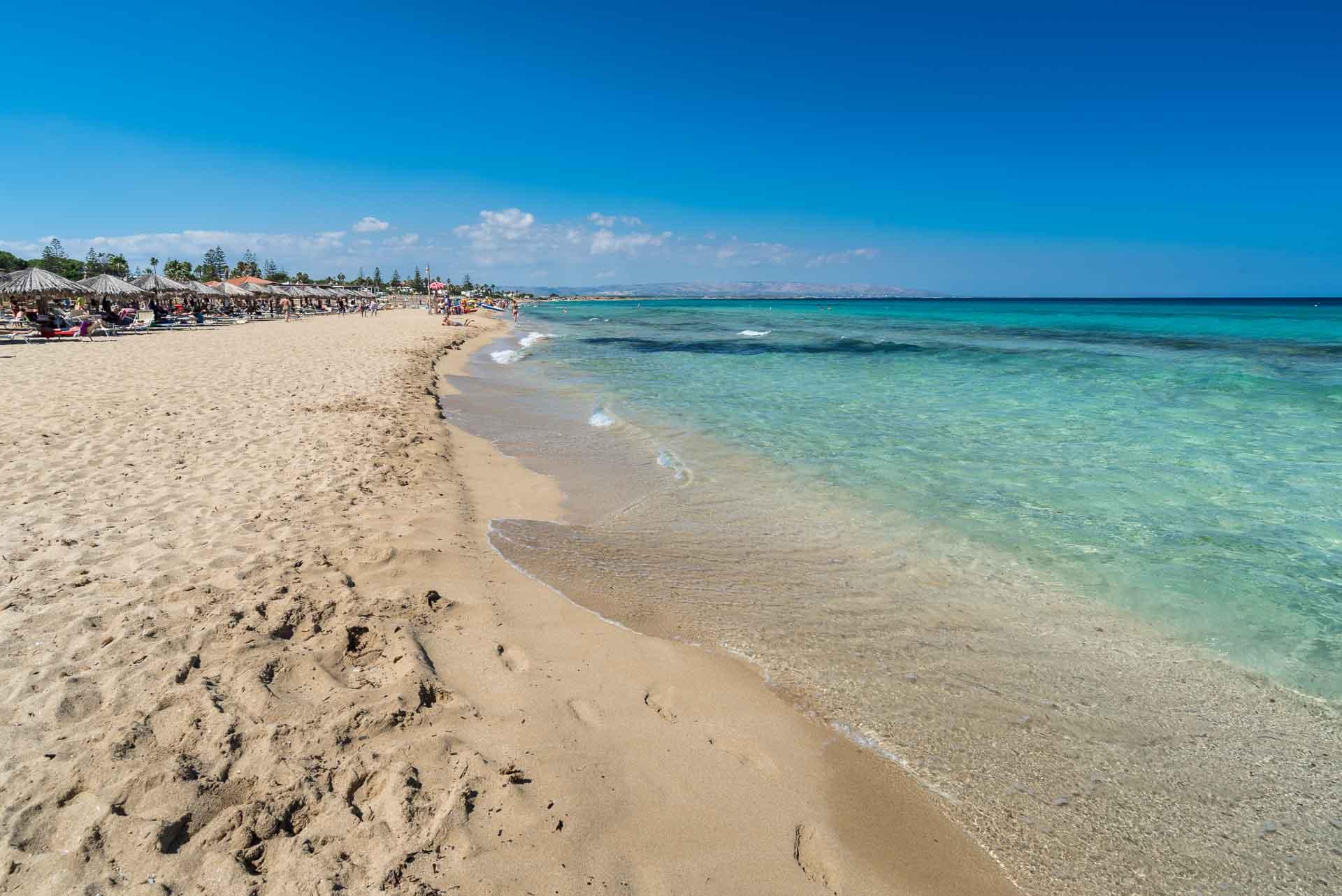 Sicilia case vacanze appartamenti e ville in locazione for Appartamenti sicilia