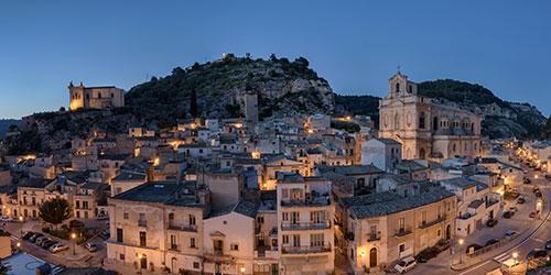 Appartamenti per vacanze in sicilia e nel val di noto for Appartamenti sicilia