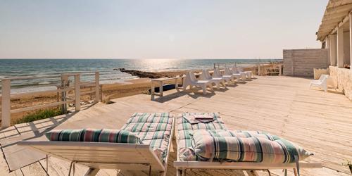 ville di lusso ville con piscina e ville al mare in sicilia