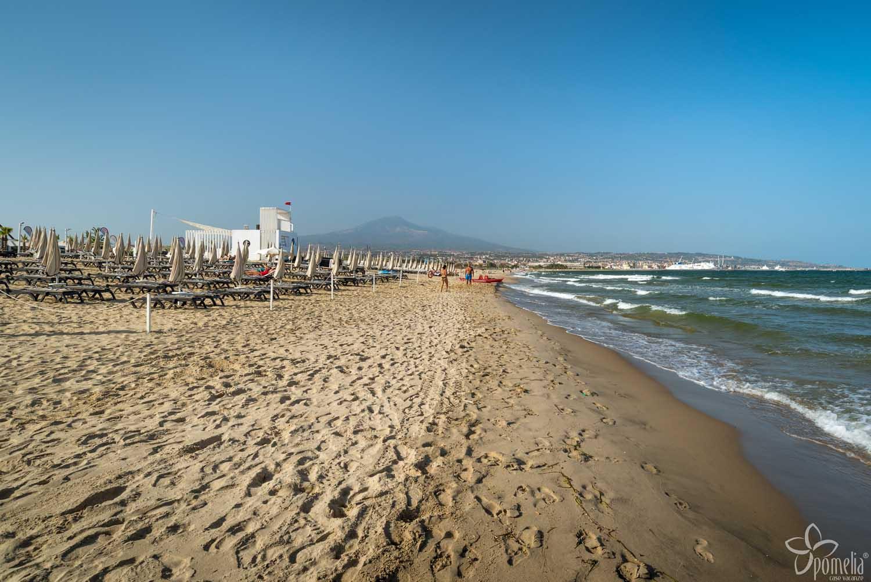 Catania citt barocca patrimonio dell 39 unesco del val di noto for Tito d emilio arredamenti catania