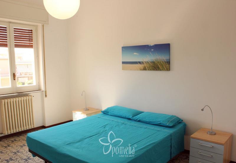 Zeus appartamento per vacanze a marina di ragusa in sicilia