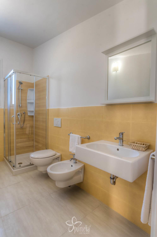 Casa Ideale Per 3 Persone casa vacanze bouganville, in resort con piscina a punta secca