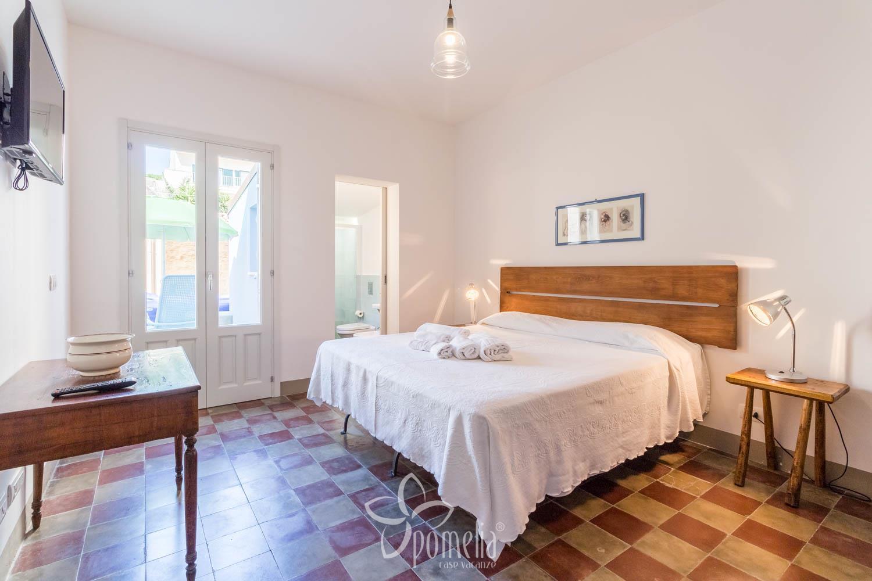 Tannura Appartamento Per Vacanze A Donnalucata In Sicilia